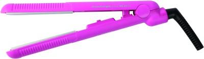 HS 6511 (Pink)