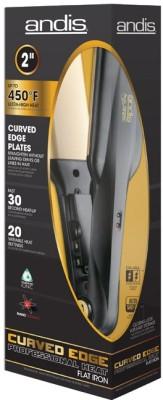 Buy Andis CSV-2EA-D Hair Straightener: Hair Straightener