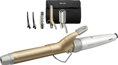 Buy Philips HP4696/22 6 in 1 Hair Styler HP4696/22 6 in 1 Hair Styler: Hair Straightener