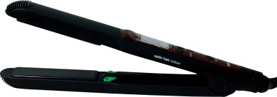 Buy Braun Satin ES3 Hair Straightener: Hair Straightener