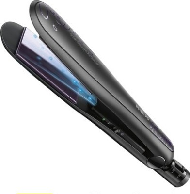 Philips HP8314 Hair Straightener (Black)