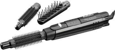 Babyliss Shape & Smooth 5265BU Hair Styler (Black)