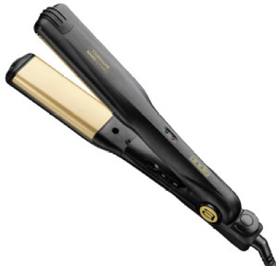 Andis CSV-3EA-D Hair Straightener