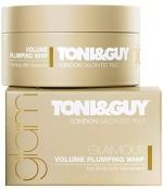 Toni & Guy Hair Styling Toni & Guy Toni&Guy Glamour Volume Plumping Whip Hair Styler