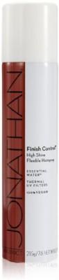 Jonathan Product Hair Styling Jonathan Product Finish Control Aerosol Hairspray Hair Styler