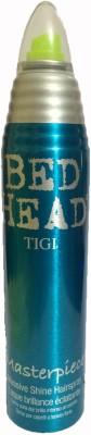 Tigi Hair Styling Tigi Bed Head Masterpiece Massive Shine Spray Hair Styler