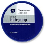 Grooming Lounge Hair Styling Grooming Lounge SomeGoop Hair Styler