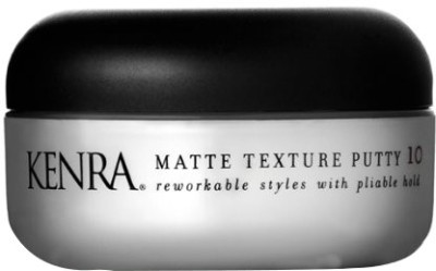 Kenra Hair Styling Kenra Matte Texture Putty Hair Styler