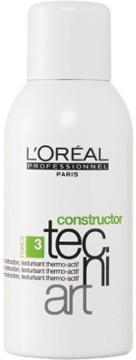 L 'Oreal Paris Hair Styling L 'Oreal Paris Professionnel Tecni Art Constructor Hair Styler