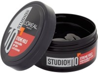 Loreal Studio Line Xtreme Hold Indestructible Gel-Glue Big Size Hair Styler
