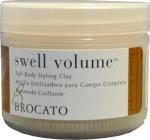 Brocato Hair Styling Brocato Swell Volume Full Body Styling Clay Spray Hair Styler