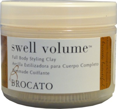 Brocato Hair Styling Brocato Swell Volume Full Body Styling Clay Spray Hair Styler
