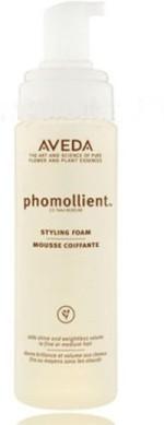 Aveda Hair Styling Aveda Phomollient Refill Styling Foam Hair Styler