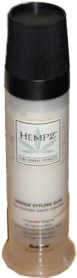 Hempz Hair Styling Hempz Pure Herbal Extracts Intense Styling Glue Hair Styler