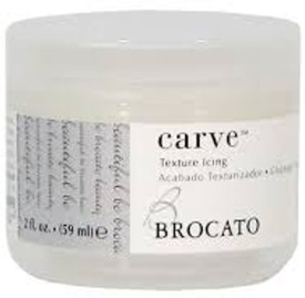 Brocato Carve Texture Icing Wax Hair Styler