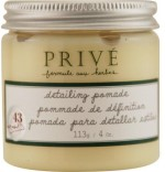Prive Formule Aux Herbes Hair Styling 43