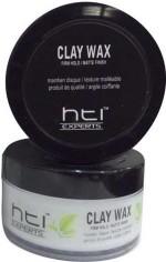 Dr. Thapar Hair Care Dr. Thapar Clay Wax Hair Styler