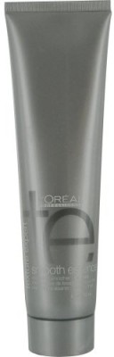L 'Oreal Paris Hair Styling L 'Oreal Paris Texture Expert Smooth Essence Weightless Smoother For Fine Hair Hair Styler