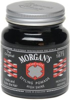 Morgan's Styling Pomade High Shine Hair Styler