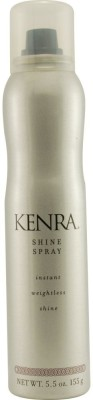 Kenra Hair Styling Kenra Shine Spray Hair Styler