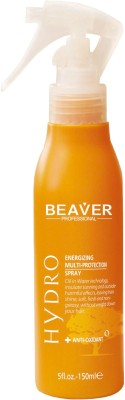 Buy Beaver Energizing Multi-Protection Spray Hair Styler: Hair Styling