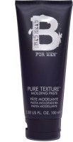 Tigi Bed Head Pure Texture Moulding Paste Hair Styler