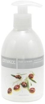 Amika Hair Styling Amika Hair Cream With Organic Olive Oil Hair Styler
