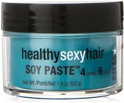 Sexy Hair Hair Styling Sexy Hair Healthy Soy And Cocoa Paste By Packing May Vary Hair Styler