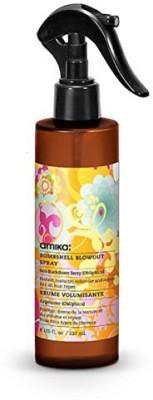 Amika Hair Styling Amika Bombshell Blowout Spray Hair Styler