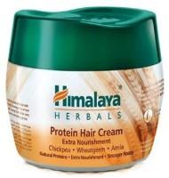 Himalaya Protein Hair Styler
