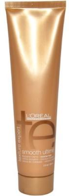 L 'Oreal Paris Hair Styling L 'Oreal Paris Texture Expert Smooth Ultime Cream Hair Styler