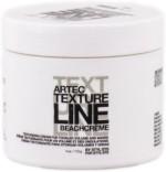 L'Oreal Paris Hair Styling L'Oreal Paris Artec Texture Line Beachcreme Texturizing Cream Hair Styler