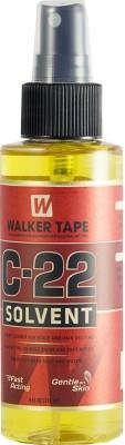Walker Hair Styling C 22