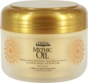Loreal Paris Professionnel Mythic Oil Nourishing Masque - 200 Ml