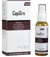 Capigro Anti Hair Fall Lotion (50 Ml)