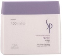 Wella Professionals SP Repair Mask (For Damaged Hair) (400 Ml)