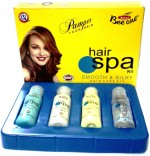 Out Of Box Out Of Box Beeone Hair Spa Kit
