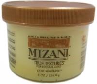MIZANI True Textures Curl Replenish Intense Moisturizing Masque For Unisex (240 Ml)
