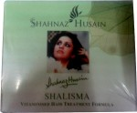 Shahnaz Husain Shahnaz Husain Shalisma Plus
