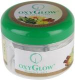 Oxy Herbal Hair Henna Treatment