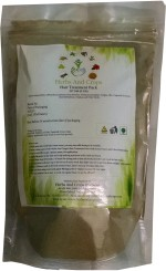 Herbs And Crops Herbs And Crops Hair Treatment Pack