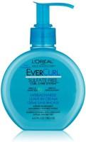 L 'Oreal Paris EverCurl Hydracharge Leave In Cream (180 Ml)