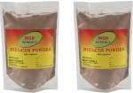 MGH Herbals MGH Herbals Hibiscus Powder Combo