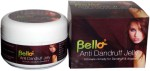 Bello Anti Dandruff Jelly