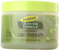 Palmer's Olive Oil Formula Gro Therapy (250 G)