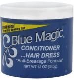 Blue Magic Blue Magic Conditioner Hair Dress