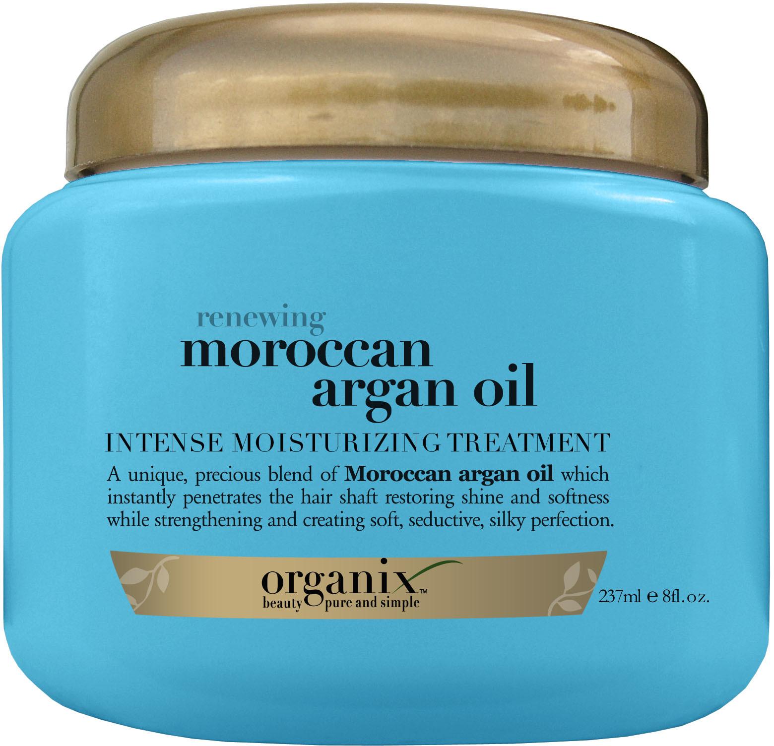 Moroccan Argan Oil For Hair Price Organix Moroccan Argan Oil