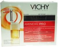 Vichy Dercos Aminexil Pro (72 Ml)