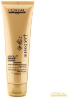Loreal Absolut Repair Lipidium Blow Dry Cream- Made In Spain Imported (125 Ml)
