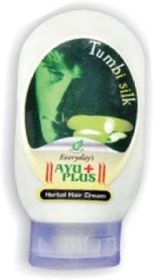 Ayu Plus Ayu Plus Tumbi Silk Hair Cream